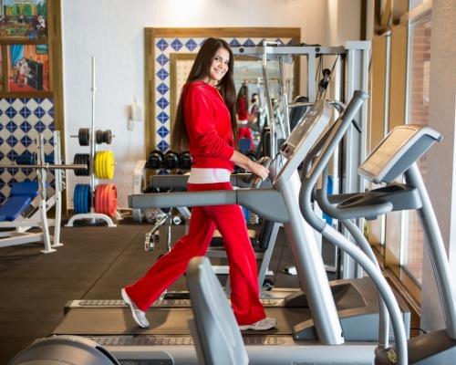 Экономичный отдых в Подмосковье в праздники: 3 отеля для семейных выходных